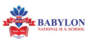 Babylon School