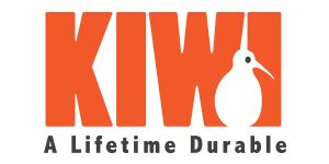 Kiwi Doors